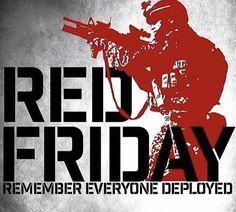 Remember Everyone Deployed, Calm, Artwork, Friday, King, Work Of Art, Auguste Rodin Artwork, Artworks, Illustrators