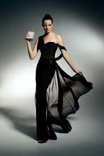 2014 Gece Elbiseleri | Elbise Vitrini | 2014 Abiye Elbise Modelleri