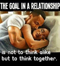 Marriage Relationship, Relationships Love, Love And Marriage, Healthy Relationships, Black Couple Art, Black Love Couples, Black Love Quotes, Black Love Art, Caricature