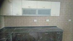 Contact us- 8510070061 We are the best modular kitchen manufacturers contractor companies Delhi Noida Gurgaon Noida Gurugram Faridabad Ghaziabad. http://modularkitchenmanufacturersindelhi.blogspot.in/2014/11/modular-kitchen-manufacturers-in-delhi.html, http://woodworkcontractorsindelhi.blogspot.in/2017/04/ark-wood-work-contractors-in-gurgaon.html , https://woodworkcontractorindelhi.wordpress.com/2015/01/27/all-types-of-wood-work-services/