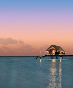 dream dream dream dream home!!