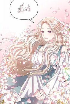 Webtoon, Manhwa, Disney Characters, Fictional Characters, Aurora Sleeping Beauty, Novels, Disney Princess, Anime, Inspiration