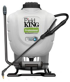 Field King Professional 190328 No Leak Pump Backpack Sprayer for Killing Weeds in Lawns and Gardens For Sale Killing Weeds, Best Garden Tools, Weeds In Lawn, Designer Pumps, Cool Backpacks, Lawn And Garden, Amazing Gardens, Outdoor Gardens, Gardening