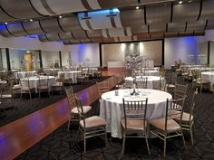 Add Lantana In Your Checklist To Find Venue For Your Wedding!  #Stylish Reception Venues, #Leather Banquette Seating, #Harvest Feast in the gardens, #Crystal Chandeliers, #Attractive decors, #Spellbinding wedding venues.  VISIT LANTANA AND EXPLORE OUR VENUES www.lantanavenues.com.au