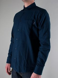 CARHARTT 14908 GRUGER SHIRT Camicia Manica Lunga - blue € 76,00 - See more at: http://www.moveshop.it/ecommerce/index.php/LINGUA/articolo/38065/7369/14908%20GRUGER%20SHIRT#sthash.yVGNhcul.dpuf