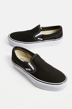 35d643b3516 18 Best platform vans outfit images   Vans outfit, Fashion Shoes ...