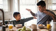Fathers can win child custody in court. Use tips to increase your chances and show the judge that you& the better parent. Landlord Insurance, Life Insurance, Child Custody, Now What, Father And Son, Happy Kids, Being A Landlord, Child Development, Budgeting