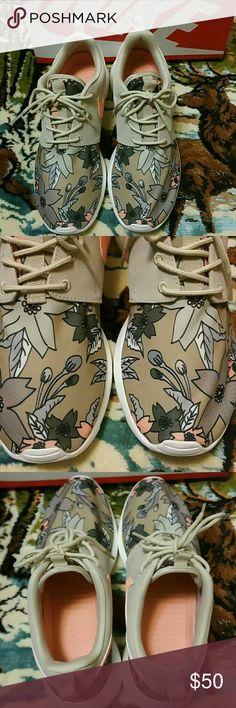 SNEAKERS Sneakers NIKE Shoes Sneakers