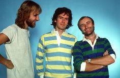 Genesis 1980