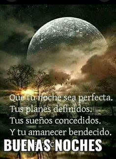 385 best buenas noches* images in 2019 Good Night Greetings, Good Night Messages, Good Night Quotes, Giving Thanks To God, Good Night Friends, Good Night Blessings, Healing Words, Good Night Sweet Dreams, Good Day Song