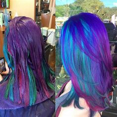We've gathered our favorite ideas for 27 New Ideas For Peacocks Hair Color Ideas Top Hairstyle, Explore our list of popular images of 27 New Ideas For Peacocks Hair Color Ideas Top Hairstyle.