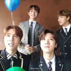 Taeyong, Winwin, Nct 127, Nct Johnny, Nct Life, Lucas Nct, Jaehyun Nct, Kid Memes, Stupid Funny Memes