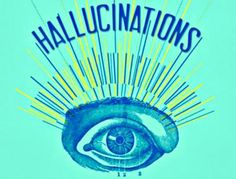 Oliver Sacks explores the strange world of hallucinations, and says they're far more common than we realize. This sounds about right, unless I'm hallucinating. Mental Illness Help, Oliver Sacks, Gypsy Fortune Teller, Surf, Black Planet, Psychotic, Modern Times, Pattern Illustration, Weird World