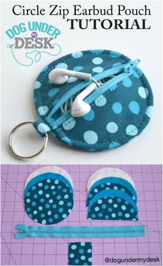 40 Cheap And Easy DIY Stocking Stuffers Your Family Will Love It Do it yourself, . - 40 Cheap And Easy DIY Stocking Stuffers Your Family Will Love It Do it yourself, … - # Small Sewing Projects, Sewing Projects For Beginners, Sewing Hacks, Sewing Tutorials, Sewing Tips, Diy Projects, Fabric Crafts, Sewing Crafts, Scrap Fabric