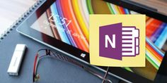 http://www.makeuseof.com/tag/12-tips-take-better-notes-microsoft-onenote/