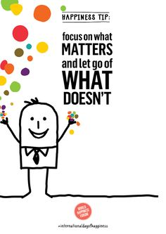 What Matters Most -WHDposter.jpg