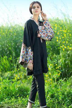 Couture, Vêtements De Travail Casual, Tenues Décontractées, Tenues Aïd,  Desi Wear, f551f43c34e2