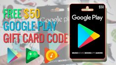 Gift Cards King is best way to get Free Gift Cards. Now you can get all of your favorite apps and games for free. Online Gift Cards, Get Gift Cards, Itunes Gift Cards, Paypal Gift Card, Gift Card Giveaway, Google Play Codes, Free Gift Card Generator, Gift Card Balance, Google Play Music