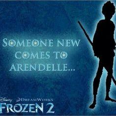 Pleeeeeeeeeease this must happen!!! NOW plzzzzzzzzzzzzzzzzzzzzzzzzzzzzzzzzzzzzzzzzzzzzzzzzzzzzzzzzzzzzzzzzzzzzzzzzz this MUST happen!!!!!!