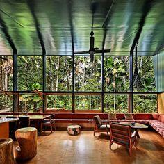 #interiordesign #decor #TODesign via designboom