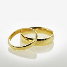 How Young is Too Young to Get Married?