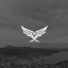 Freelance academy freedom logo