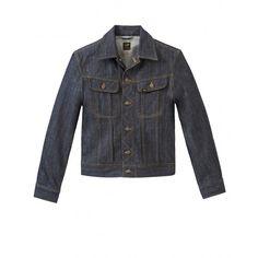 101 Rider Jacket