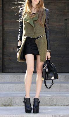 Las 227 Costura Mejores Para 2012Alta Ropa De Mujer Imágenes En cKF1lJ