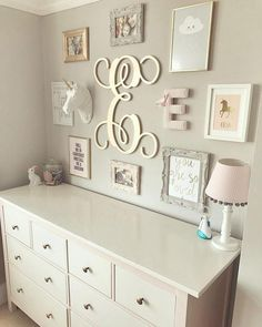 Elsa's Bedroom Makeover Reveal GirlsRoomIdeas Baby Nursery: Easy and Cozy Baby Room Ideas for Girl and Boys Baby BabyRoomIdeas BabyNursery Boy Girls Unisex Neutral CuteNursery NurseryDecorIdeas 836262224534632049