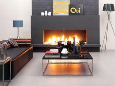 La #sala como la imaginaste con #Interceramic. #Diseño #Interiores