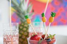 Perfect drink perfect Saturday @amandanikolic #happysaturday #tautahome #aperotime #pinapple #tautadesign #barkeeper Happy Saturday, Drinks, Instagram, Drinking, Beverages, Drink, Beverage