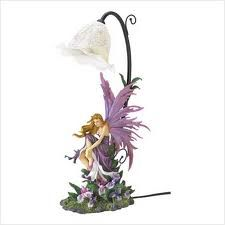 Buy Orchid Fairy Table Lamp at wholesale prices. We offer a large selection of cheap Wholesale Fairies. If you need Orchid Fairy Table Lamp in bulk at a discount price then buy from WholesaleMart. Light Table, Lamp Light, Light Bulb, Desk Light, Light Fixture, Retro, Ceiling Lamp Shades, Touch Lamp, Fairy Lamp