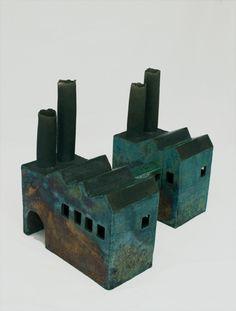 fabriek 8 - José van den Tweel