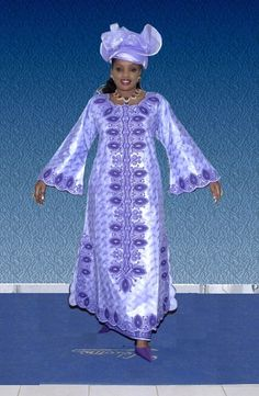 African bazin riche getzner with embroider. Dress is floor length and has side slits and long loose sleeves. We suggest that you leave us your measurements to get a better fit. But if somehow you are unable to do your own measurements, then please choose African Fashion Ankara, African Models, Latest African Fashion Dresses, African Dresses For Women, African Print Dresses, African Attire, African Wear, African Women, African Outfits