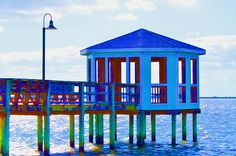 New print available on lanjee-chee.artistwebsites.com! - 'Wood Jetty On The Beach 4' by Lanjee Chee - http://lanjee-chee.artistwebsites.com/featured/wood-jetty-on-the-beach-4-lanjee-chee.html via @fineartamerica