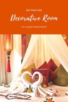 #Romantic #DecorativeRoom  #Travel #Honemoon #Honeymooners #YounmeTravels #HonemoonDestination #honeymoontour #honeymooncouple #Romantic #younmetravelhoneymoon