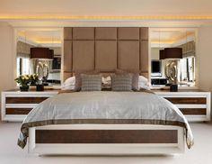 Interior Design: Ashley Park - Surrey - Stephen Clasper Interiors