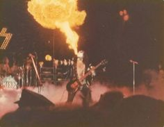 Kiss Pictures, Kiss Band, Ace Frehley, Hot Band, Gene Simmons, Rock N Roll Music, Rockn Roll, The World's Greatest, Hard Rock