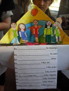 Room 2 Mihi | Tauranga Primary School