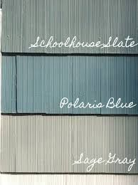 House Paint Ideas On Pinterest Behr Behr Exterior Paint
