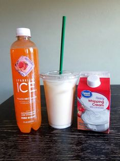 1 carb Keto drink need to check ingredients 1 carb Keto drink Not on keto, but this looks good! The Big List of Keto Snacks! Great idea for a special low carb treat! High Protein Snacks, Keto Snacks, Low Carb Protein Shakes, Lean Protein, Keto Foods, Yummy Drinks, Healthy Drinks, Diabetic Drinks, Smoothie Drinks