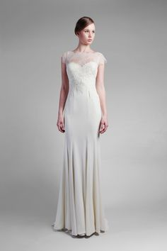 Della-Marie – Sale $1790 - Brides Selection