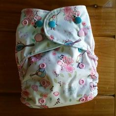 Aio cloth diapers in the making for little bunbun boutique, I will need diaper testers for just about all sizes! Go to https://www.facebook.com/groups/900347356716063/ and join my group to stay up to date!
