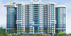 The best builders Ambience Group is offering you one of the best residential projects in Noida, Gurgaon and also provides excellent amenities. Get more the details about this property click now!