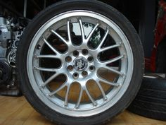 Car Spare Parts, Japanese Cars, Modified Cars, Alloy Wheel, Knight, Wheels, Mesh, Profile, User Profile