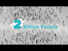IBM's Smarter Planet team has created a great 5 minute video explaining the emerging trend of Internet of Things..!