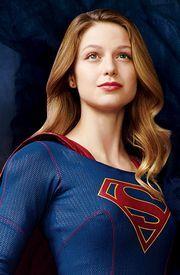 Supergirl (2015) - Season 2 Reviews