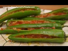 I heart ethiopian food food pinterest food ethiopian ethiopian cooking videos how to cook great ethiopian food forumfinder Image collections