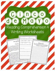 Reading Comprehension Passages, Comprehension Worksheets, Elementary Teacher, Elementary Schools, Teacher Resources, Classroom Resources, Classroom Ideas, Creative Teaching, Teaching Ideas