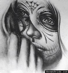 This is my favorite tatto